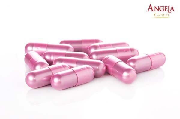 thuốc tăng ham muốn cho phụ nữ