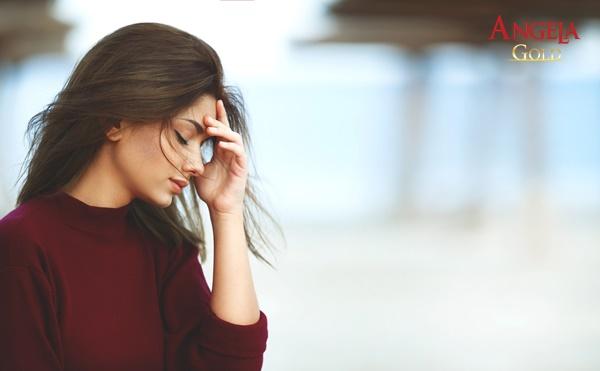 nguyên nhân phụ nữ suy giảm sinh lý