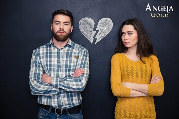 đời sống sinh lý có thể ảnh hưởng hôn nhân