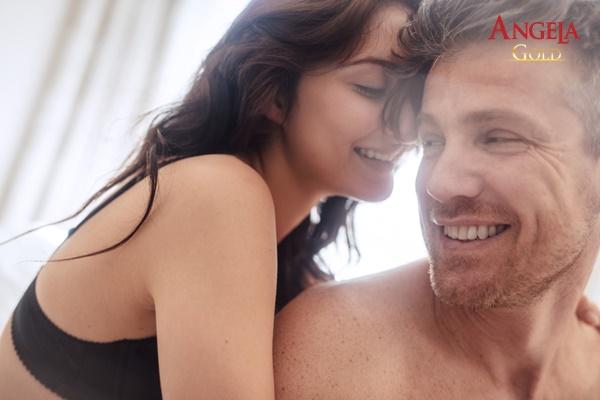 tập kegel nâng cao trải nghiệm tình dục