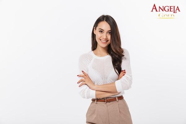 vai trò của Estrogen đối với phụ nữ
