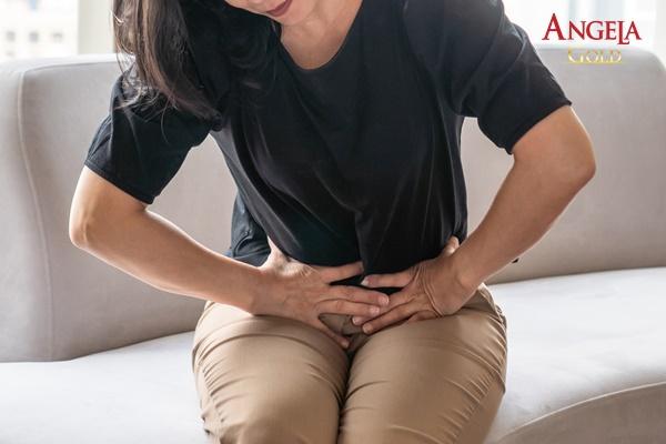 triệu chứng của bệnh lạc nội mạc tử cung