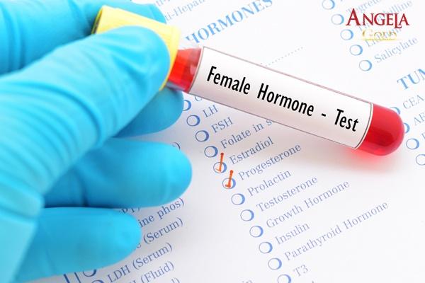chẩn đoán rối loạn tình dục