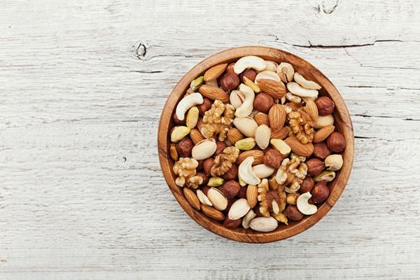 các loại đậu hạt giúp tăng hormone nữ Estrogen