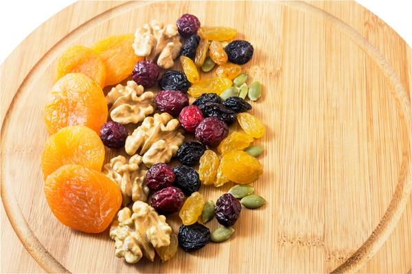 ăn gì để tăng nội tiết tố nữ Estrogen?